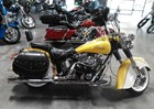 Used 2001 Indian Chief