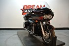 Used 2011 Harley-Davidson® Road Glide® Ultra