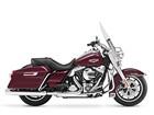 New 2014 Harley-Davidson® Road King®