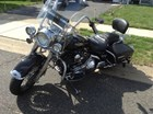 Used 1998 Harley-Davidson® Road King® Classic