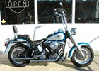Used 1991 Harley-Davidson® Fat Boy®
