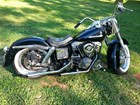 Used 1979 Harley-Davidson® Low Rider® 80