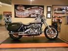 Used 2009 Harley-Davidson® Dyna® Super Glide® Custom