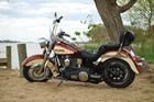 Used 1987 Harley-Davidson® Heritage Softail®