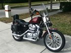 Used 2000 Harley-Davidson® Sportster® 883