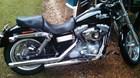 Used 2010 Harley-Davidson® Dyna® Super Glide®
