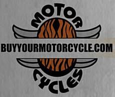 BuyYourMotorcycle.com