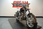 Used 2007 Red Horse Motorworks Street Stallion 250