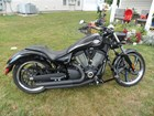 Used 2012 Victory Vegas 8-Ball