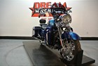 Used 2013 Harley-Davidson® Road King® CVO