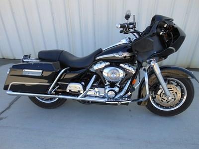Used 2003 Harley-Davidson® Road Glide®