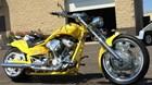 Used 2006 American IronHorse Slammer