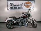 New 2014 Harley-Davidson® Dyna® Low Rider®