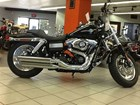 New 2013 Harley-Davidson® Fat Bob