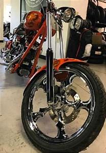 Used 2007 Thunder Mountain Custom