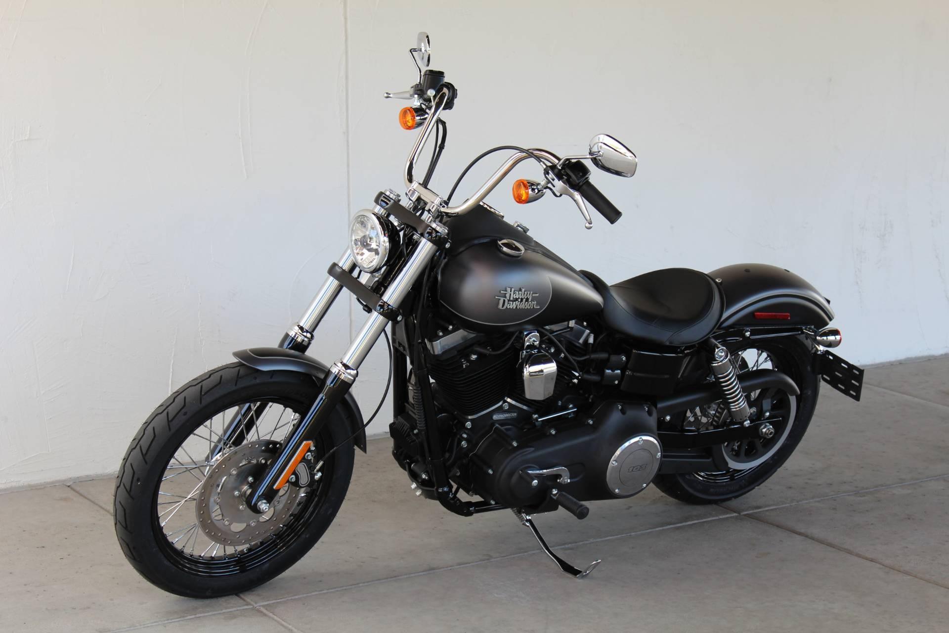 all new harley davidson models 7 946 bikes page 3. Black Bedroom Furniture Sets. Home Design Ideas