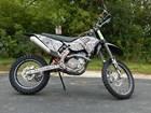 Used 2009 KTM
