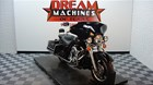 Used 2013 Harley-Davidson® Electra Glide® Police