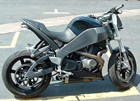 Used 2004 Buell® Lightning®