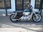 Used 1992 Harley-Davidson® Sportster® 883