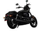 New 2015 Harley-Davidson® Street™ 500