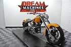 Used 2007 Thunder Mountain Custom