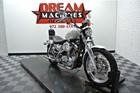 Used 1995 Harley-Davidson® Sportster® 883 Hugger®