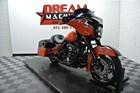 Used 2013 Harley-Davidson® Street Glide®