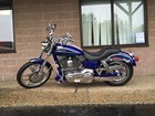 Used 2008 Harley-Davidson® Screamin' Eagle® Dyna®