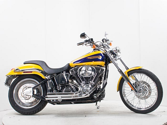 Latus Motors Harley Davidson Used Harley Davidson Html