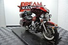 Used 1986 Harley-Davidson® Electra Glide® Classic