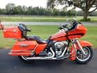 Used 2008 Harley-Davidson® Road Glide®