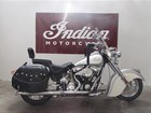 Used 2001 Indian Chief Roadmaster