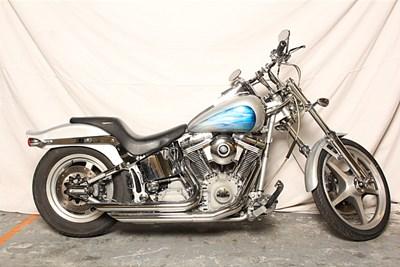 Used 2003 Thunder Mountain Breckenridge