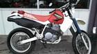 Used 1994 Honda