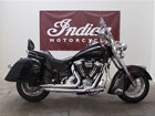 Used 2002 Indian Chief