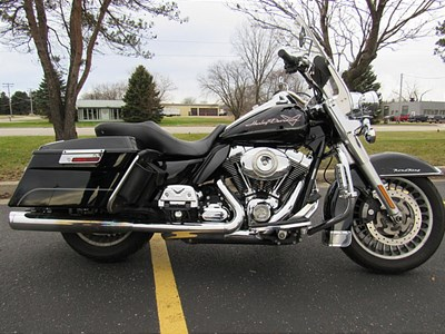 Used Harley Near Chicago Woodstock Harley Davidson Autos Post