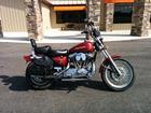 Used 1996 Harley-Davidson® Sportster® 1200