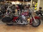 Used 2005 Harley-Davidson® Road King® Custom