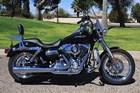 Used 2011 Harley-Davidson® Dyna® Super Glide® Custom