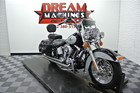 Used 2013 Harley-Davidson® Heritage Softail® Classic