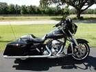 Used 2014 Harley-Davidson® Street Glide®