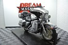 Used 2003 Harley-Davidson® Ultra Classic® Electra Glide® Anniversary