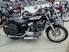 Used 2006 Harley-Davidson® Sportster® 883