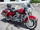 Used 1990 Harley-Davidson® Electra Glide® Sport