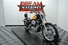 Used 2001 Harley-Davidson® Sportster® 1200 Custom