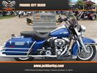 Used 2003 Harley-Davidson® Road King® Police
