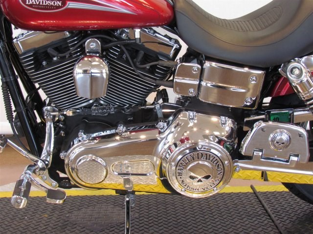 harley switch back turn signal relocation harley get free image about wiring diagram