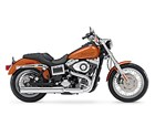 New 2015 Harley-Davidson® Dyna® Low Rider®