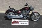 Used 2008 Victory Vegas®